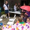 Baptism Fall 2010_BO-0793