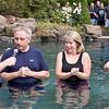 Baptism Fall 2010_BO-0805