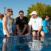 DTP All Church Baptism-6491