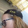Ana G_130715_1120859