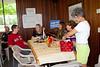 DTP Cafe Volunteers-6150
