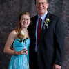 Father Daughter Ball - March 20, 2011 :