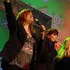 Christmas Eve 12-18-08 Batz_2111