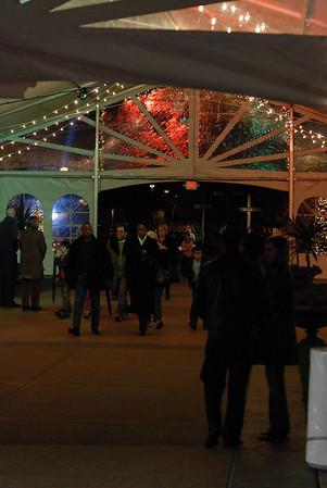 Christmas Eve 12-18-08 Batz_2105