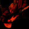 DTP Bayside Christmas - December 21, 2009 - 003