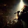 christmas 2012 Batz-472
