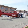 Safety and Wellness Fair - March 4, 2006 :