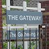 61-Gathering Inn