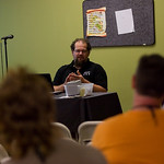 Thriving Musicians Summit 2009 - Breakout Sessions :