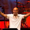 Closing Session - Lincoln Brewster/Francis Chan :