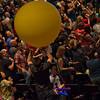 Thrive 2011 day 2 batz 254