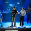 Thrive 2011 day 2 batz 261