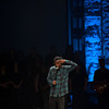Thrive 2012 : 6 galleries with 885 photos