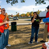 DTP Trunk or Treat - Oct 25 2009  - 002