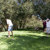 Vlade Divac Childrens Foundation Golf Tourney - August 17, 2007 :