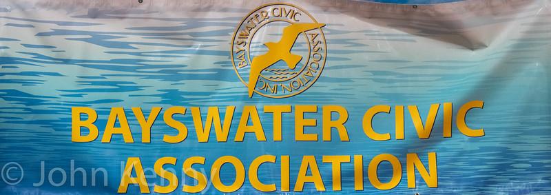 Bayswater Forum 3/2/20