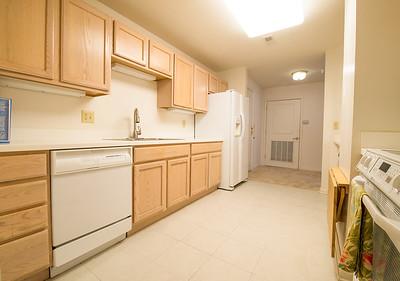 Apartment #206