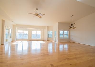 Apartment #613