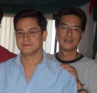 bb backup 2008