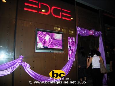 11th Anniversary bc magazine | 1 September 2005