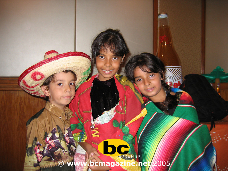 Mexican National Day 2005-002
