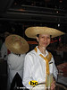 Mexican National Day 2005-019