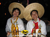 Mexican National Day 2005-020