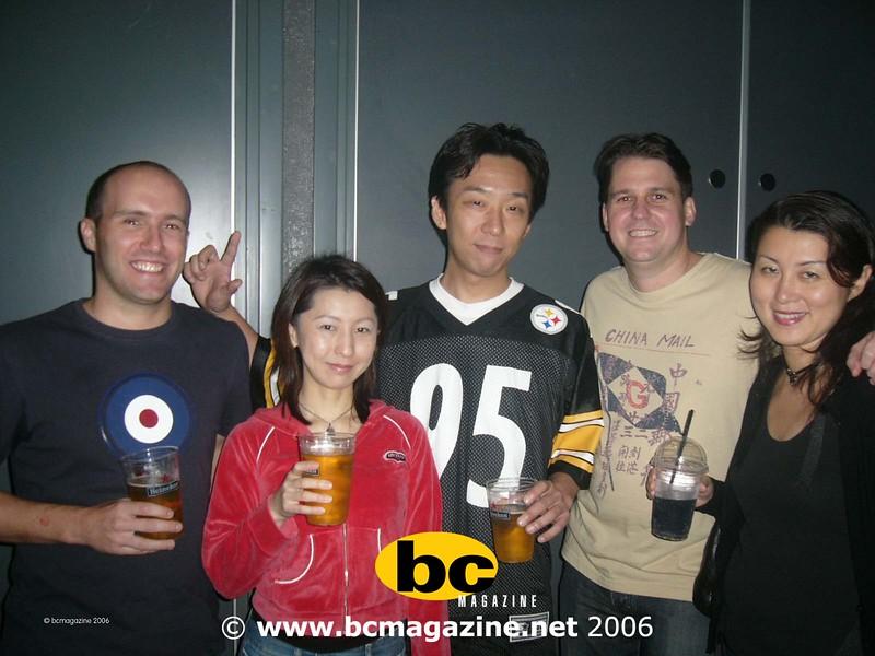 black eyed peas@asiaworld-arena August 2006-001