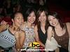 black eyed peas@asiaworld-arena August 2006-004