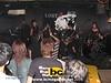 black-fri@fringe oct 2006-002