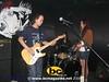 black-fri@fringe oct 2006-018