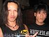 black-fri@fringe oct 2006-015