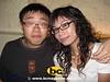black-fri@fringe oct 2006-011