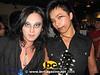 black-fri@fringe oct 2006-005