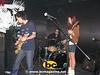 black-fri@fringe oct 2006-019