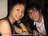 black-fri@fringe oct 2006-008