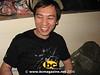 black-fri@fringe oct 2006-010