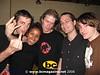 black-fri@fringe oct 2006-007