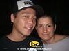 dj shadow@western market August 2006-002