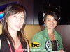 grand opening@jack terrazza oct 2006-001