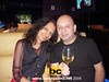 grand opening@jack terrazza oct 2006-020