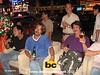 grand opening night@bar109 September 2006-008