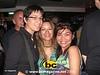 grand opening night@bar109 September 2006-012