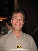 grand opening night@bar109 September 2006-005