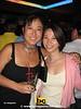grand opening night@bar109 September 2006-004