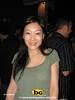 grand opening night@bar109 September 2006-013