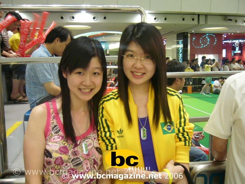 world cup@apm June 2006-001