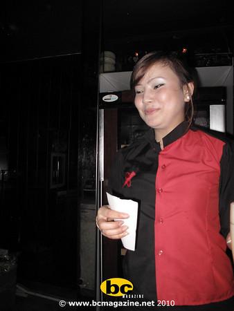 4th anniversary@xperience | 8 may 2010