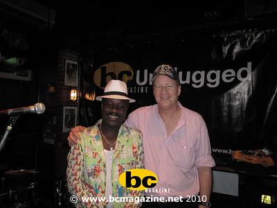 bcunplugged@thewanch | 25 february 2010