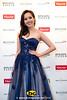 Filmaid Charity Ball 2016 Hong Kong